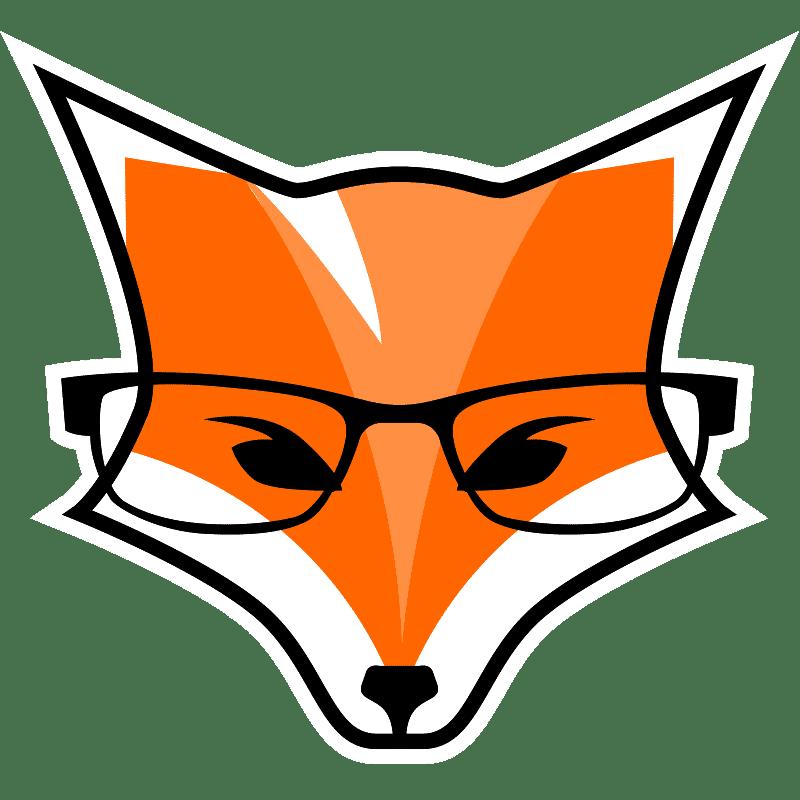 Clever Fox Online