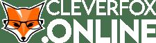 Smarter Web Design, App Development & Marketing | Clever Fox Online