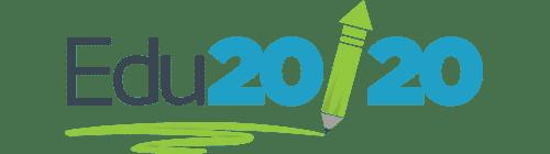 EDU 20/20 Website Design