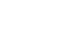 Best Web Designers in New Orleans | Expertise.com