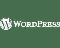 WordPress Professionals