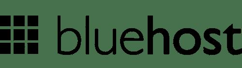 Website Design | BlueHost