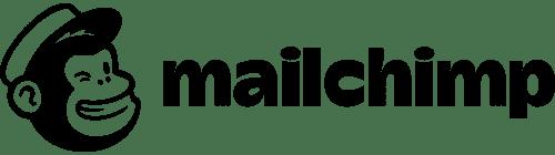 Website Design   MailChimp