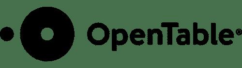 OpenTable Web Designer