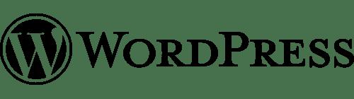 Website Design | WordPress