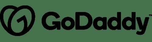 GoDaddy Web Designer